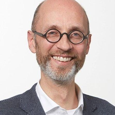 Christoph Baumgarten