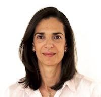 Eleni Pratsini