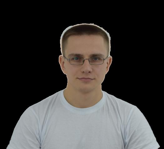 Ilya Sinenko