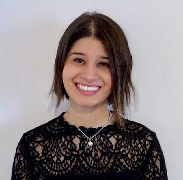 Laura Camila Forero