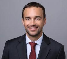 Ralph Schmidthalter