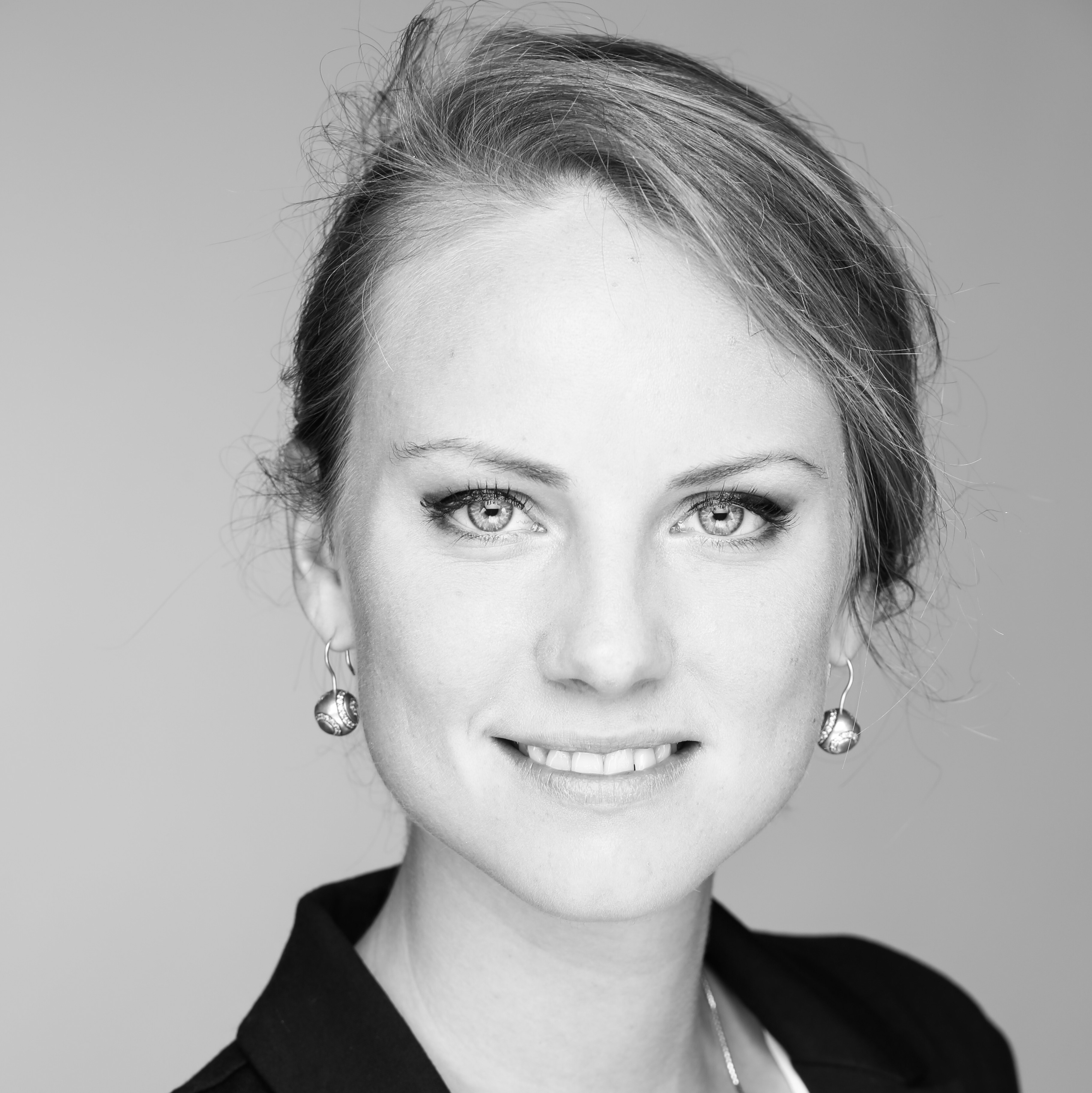 Viviana Gropengiesser