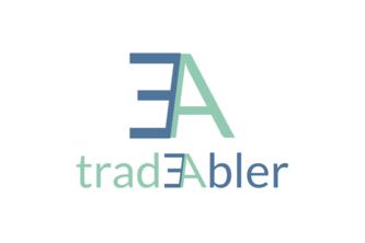tradeabler